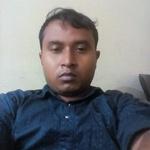 Md Mahmudul
