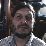 Eugene D.'s avatar