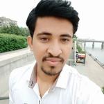 Suresh C.