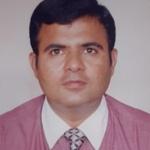 Jitendra's avatar