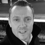 Jason G.'s avatar