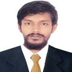 Shyamol S.