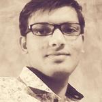 Bhavesh P.