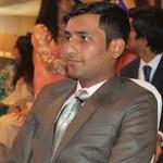 Shah Z.