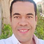 Abdallah's avatar