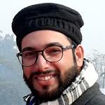 Mubashir A.