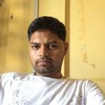 Amit Sarvaiya
