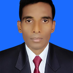 Mohammad A.