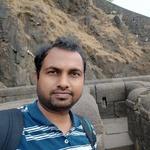 Umesh S.'s avatar