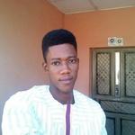 Oluwafemi