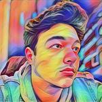 Sercem M.'s avatar