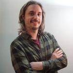 Miguel C.'s avatar