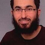 Oussama Jrad