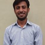 Yasir Arman