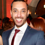 Tawhid Z.'s avatar
