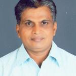 Mahendra D.