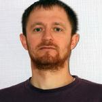 Sergei N.