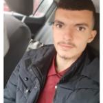Mossab Seif El islem's avatar
