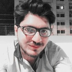 Adil's avatar