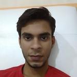 Sourabh G.
