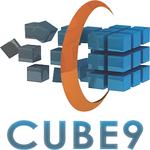 Ccube9