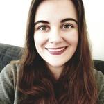 Hailey's avatar