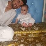 Saleem Y.