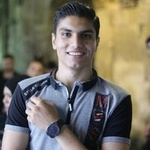 Mohamed's avatar
