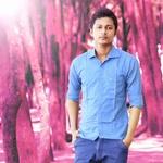 Ariful M.