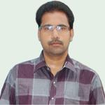 Thammaji Rao Nalla