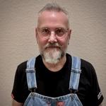 Daniel J.'s avatar
