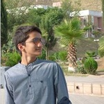 Hammad M.