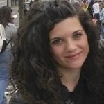 Laura Benito A.