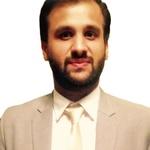 Hafiz Hassan