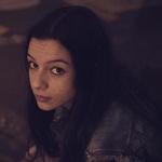 Andreea-Cristiana Nicolescu