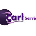 Carl N.