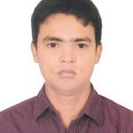 Anowar's avatar