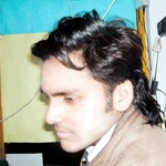 M Safwan S.