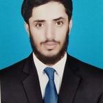 Ali B.'s avatar