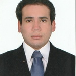 José Caballero