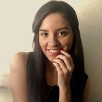 Valeria P.'s avatar
