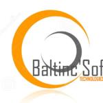 Baltinc'Soft T.