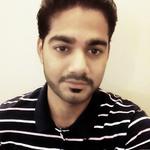 Waleed Tanvir