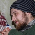 Aleksandar N.'s avatar