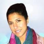 Amber B.'s avatar