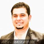 Sameh