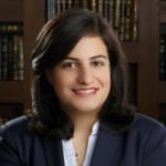 Dana Haddadin