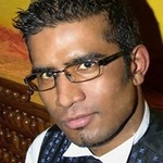 Rashid Q.