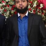 Waqas Younas B.