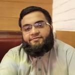 Waleed ashraf Usmani